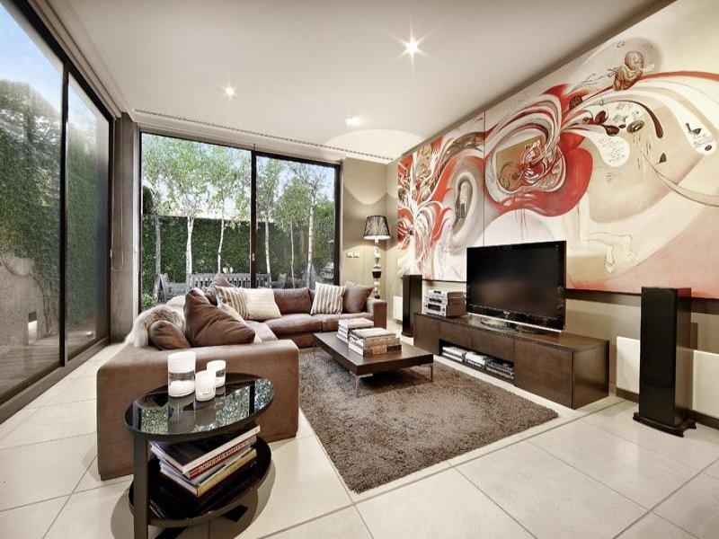 Idee per l 39 arredamento della propria casa idea arredo mobili for Idee per l arredamento della casa